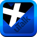 uTalk cornique