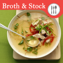 Broth and Stock Recipes