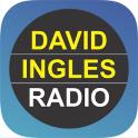 DAVID INGLES RADIO