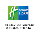 Holiday Inn Suites Orlando