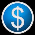 App Price Calculator
