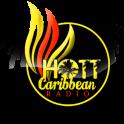 Caribbean Radio