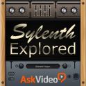 Exploring Sylenth
