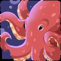 Marine Life Trivia