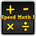 Speed Math 1