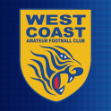 West Coast Amateur FC