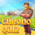 Chrono Quiz - V. Complète