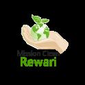Mission Clean Rewari