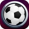 Soccer Tricky Flick Ball