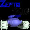 ZeptoTanks -Online MultiPlayer