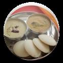 Tamil chutney recipes