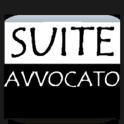 Suite Avvocato +