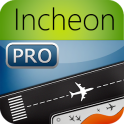 Incheon Airport Pro -ICN Radar