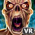 I Slay Zombies - VR Shooter