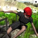 Naboyadas Run 3D Free Game