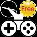 Drone Control Center *FREE