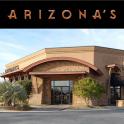 Arizona's Steakhouse