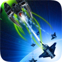 Space War (Android TV)