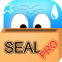 Seal The Box Pro