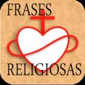 Frases Religiosas Imagenes