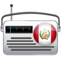 Radios de Perú