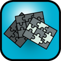 PUZZ! Play & Share puzzle BETA