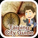 Taiping City Guide