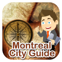 Montreal CityGuide