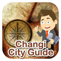 Changi Village City Guide