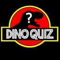 Jurassic Dinosaur Mega Quiz