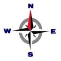Big Compass Pro