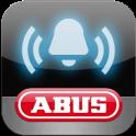 ABUS Secvest IP
