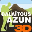 Balaïtous