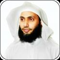 Adel Rayan