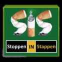 Stoppen in Stappen (met roken)