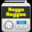 Ragga Reggae Radio
