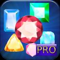 Diamond Stacks PRO - Match 3