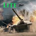 Final Wars Lite