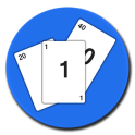 Planning Poker For Wear OS (Android Wear)