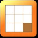 S-Puzzles