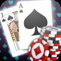 Blackjack Casino Royale