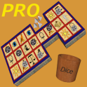 The Royal Game Of Ur Pro