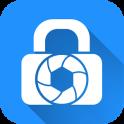 LockMyPix Photo Vault - Hide Photos & Videos