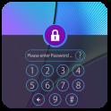 Note 5 App Lock Theme