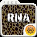 RNA-PUNK Clock+Search Free