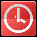 TimeTable++ раcписание