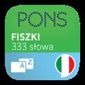 Fiszki PONS