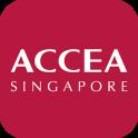 ACCEA SINGAPORE