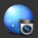 Samsung SmartViewer Mobile