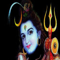 Sri Sivashtakam Karaoke